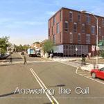 Affordable Housing News: Lemor Realty
