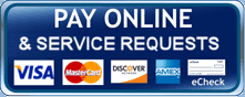 Pay Online/Request Service
